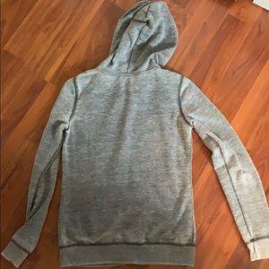 Roxy Sweaters - Roxy sweater